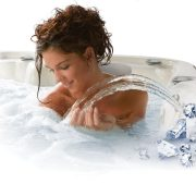 Hot Spring-Highlife-2012-Lifestyle-Ace Woman With Diamonds