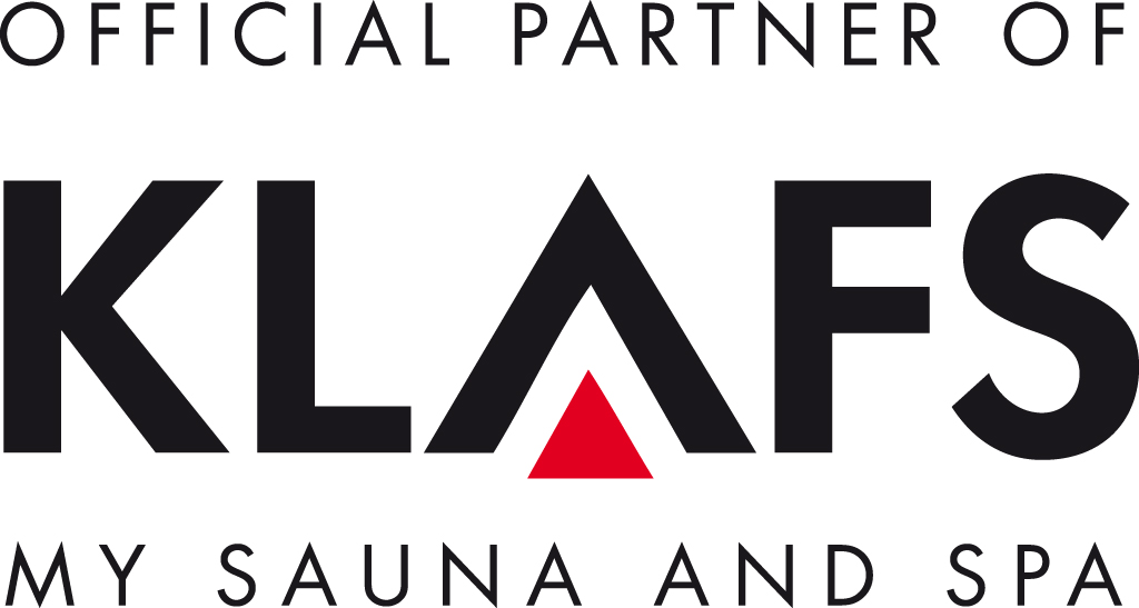 the spas partner klafs