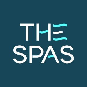 THE SPAS LYON